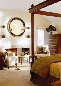 غرف,نوم,باللون,الاصفر,والبرتقالى,الناعم,يجننم , www.mn66.com , عالم المرأة , غرف نوم باللون الاصفر والبرتقالى الناعم يجننم
