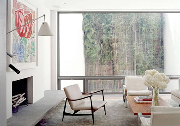 >Modern Interior Designs Photos